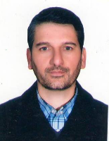 Prof. M. Pourgol-Mohammad