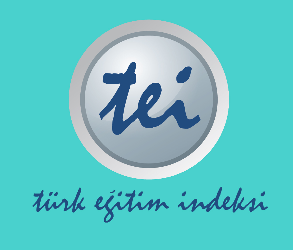 Index of Turkish Education